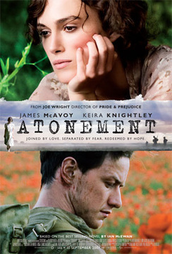 atonement-movie.jpg