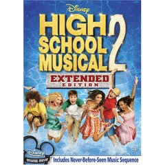 High School Musical Two