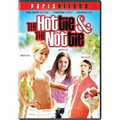 The Hottie and the Nottie starring Paris Hilton