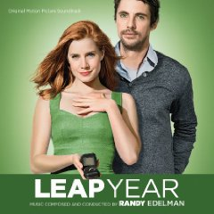 Leap Year starring Amy Adams and Matthew Goode